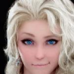 Avatar de Fifaliana Prisca