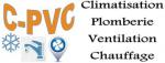 Annonceur Professionnel : C-PVC