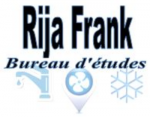 Annonceur Professionnel : RIJA-FRANK_BET