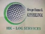 Annonceur Professionnel : HKLogRec
