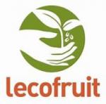 Annonceur Professionnel : Lecofruit