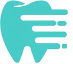Annonceur Professionnel : Centre Dentaire