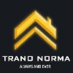 Avatar de TRANO NORMA