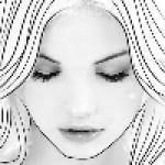 Avatar de youlie
