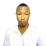 Annonceur Professionnel : Latif
