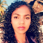 Annonceur Professionnel : Tonganjara Haïssa