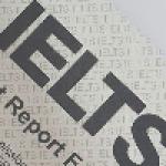 Annonceur Professionnel : azac61951