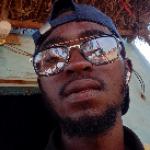 Annonceur Professionnel : Souleymane