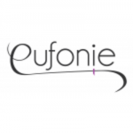 Annonceur Professionnel : Eufonie