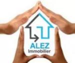 Annonceur Professionnel : ALEZ